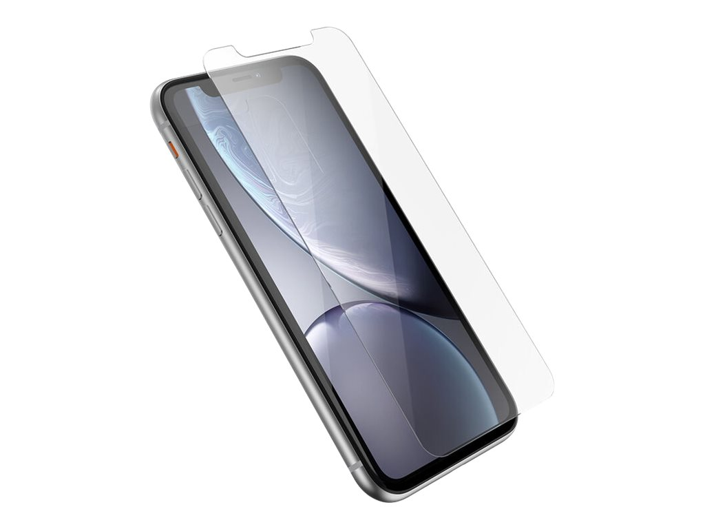 OtterBox Amplify - screen protector