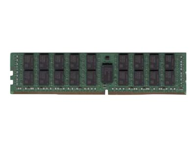 Dataram Value Memory DDR4 64 GB DIMM 288-pin 2400 MHz / PC4-19200 CL19 1.2 V