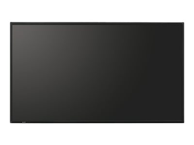 Sharp PN-R903A 90INCH Class (90.06INCH viewable) LED display digital signage