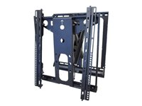 Vogel's PFW 6885 - Wall mount for video wall