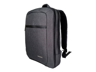 Cocoon Slim Notebook carrying backpack 15.6INCH graphite