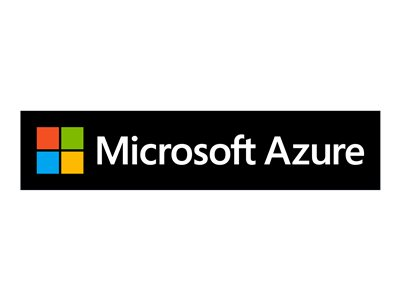 Microsoft Azure Rights Management Service Premium Subscription license (1 month) 1 user