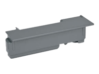 Lexmark - Waste toner collector LCCP - for Lexmark C734, C736, C746, C748, CS748, X734, X736, X738, X746, X748, XS748
