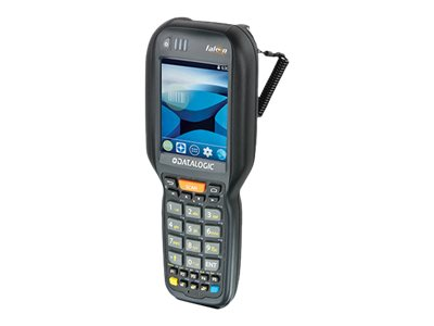 Datalogic Falcon X4 Data collection terminal Win Embedded Compact 7 8 GB
