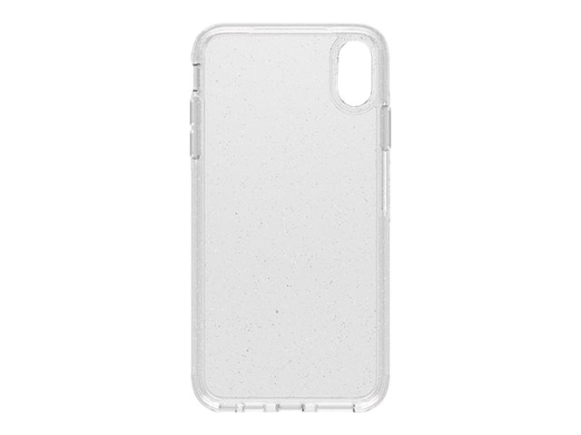 iphone xs max coque otterbox