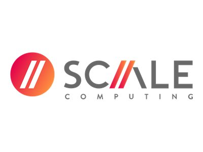 Scale Computing memory - 32 GB