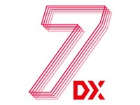 OfficeMaster Suite 7DX - Licence