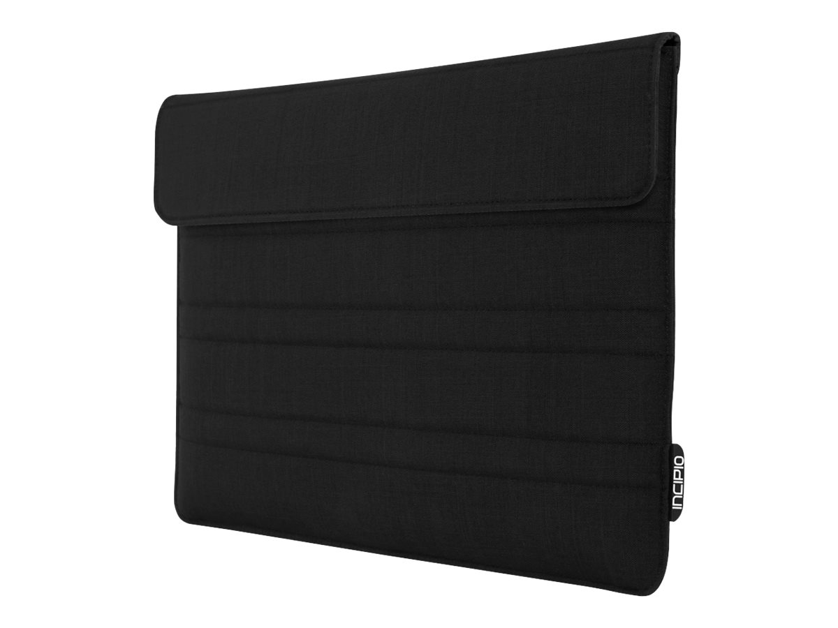 Incipio Delta Padded - protective sleeve for tablet
