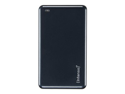 Intenso SSD 128GB 1.8' USB 3.0