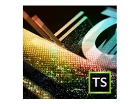 Adobe Technical Communication Suite (2015 Release) - Lizenz