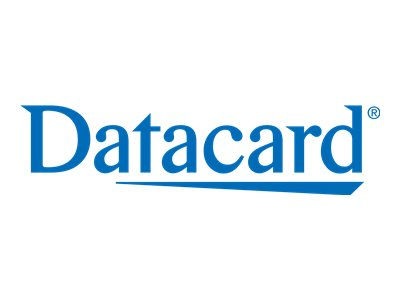 Datacard DuraGard Clear lamination film for Datacard CD800