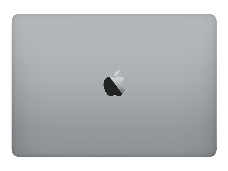 "Apple MacBook Pro avec Touch Bar 13.3"" Retina - Core i5 - 8 Go RAM - 256 Go SSD - Français Azerty - gris sidéral"