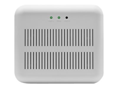 BinTec W1003n - wireless access point