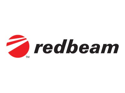 RedBeam Annual Software Support for Enterprise Edition Technical support phone consulting