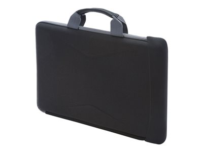 Tablet Sleeve 12.5""