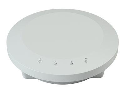 Extreme Networks ExtremeWireless WiNG 7632i Indoor Access Point Wireless access point