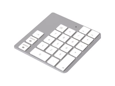 Bluetooth Keypad 2 WKP-1644