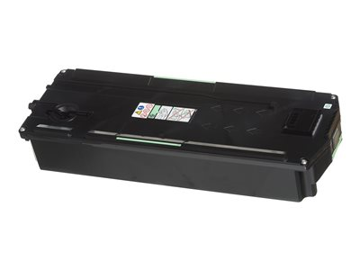 Ricoh MP C6003 Waste toner collector