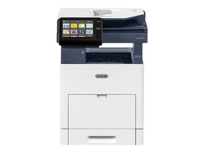 Xerox VersaLink B605/SM Multifunction printer B/W LED Legal (8.5 in x 14 in) (original)
