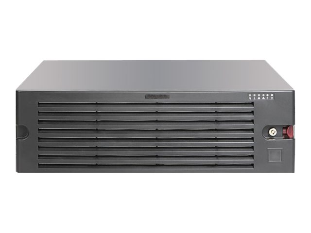 StoneFly Scale-Out NAS Appliance SSO-1604P - NAS server - 64 TB