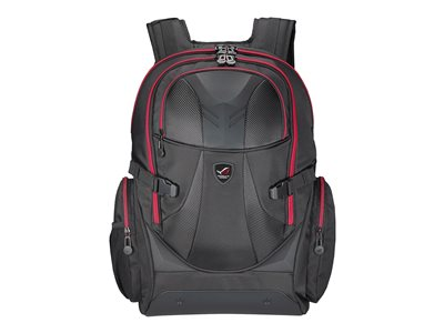 ASUS ROG XRANGER Backpack Notebook carrying backpack 17INCH black for