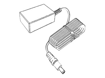 Seiko Power adapter AC 90-264 V Japan, United States for D