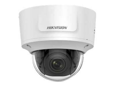 Hikvision EasyIP 3.0 DS-2CD2785FWD-IZS - network surveillance camera