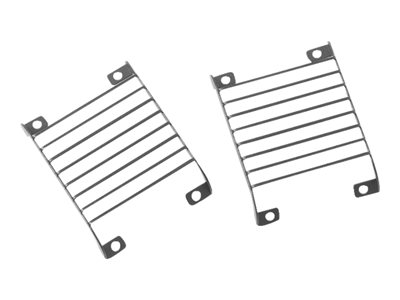 CCHand - Metal Front Lamp Guards