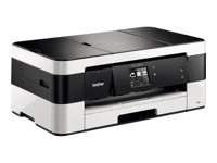 Brother MFC-J4420DW - Multifunction printer