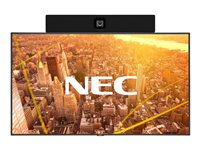NEC Collaboration Soundbar SPASCM-2 - Soundbar