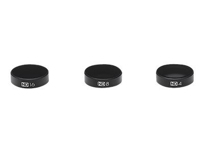 DJI Mavic Air ND Filters Set (ND4/8/16) Filter kit neutral density