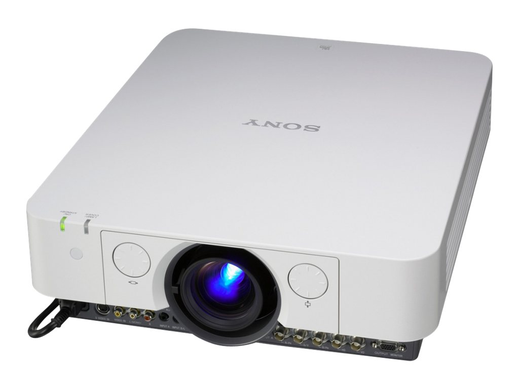 Sony VPL-FH31 - 3LCD projector