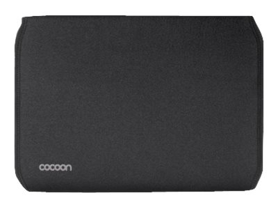 Cocoon GRID-IT! Wrap 11 Notebook sleeve 11INCH black for Apple