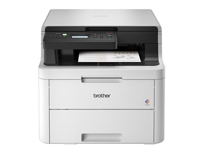 Brother HL-L3290CDW Multifunction printer color LED 8.5 in x 11.81 in (original)