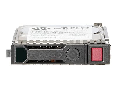 E Enterprise - HDD - 450 GB - SAS 6Gb/s