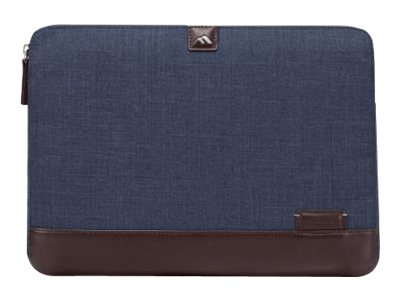 Brenthaven Collins Sleeve I notebook sleeve