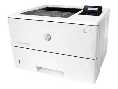hp laserjet pro m402n driver download windows 7 64 bit