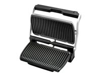 Tefal OptiGrill+ XL GC7228 - Grill