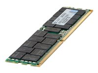 E - DDR3 - 8 GB - DIMM a 240 pin - senza buffer