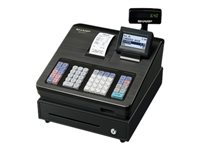 Sharp XE-A177BK - Cash register