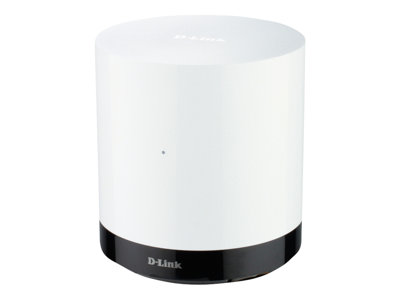 D-Link mydlink Connected Home Hub - Z-Wave - DCH-G020