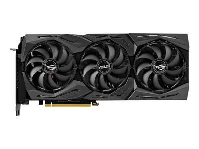 ASUS ROG-STRIX-RTX2080TI-O11G-GAMING 11GB GDDR6