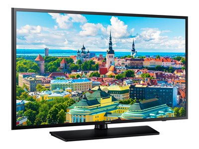 Samsung UN78KS9800F LED TV Drivers Download Free