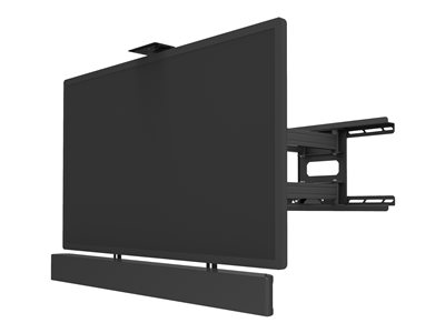 M Universal Soundbar Mount Small - kit montaggio