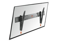 Vogel's BASE 15 L - Wall mount for LCD / plasma panel