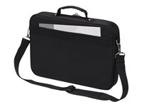DICOTA Multi Wireless Mouse Kit - Notebook carrying case
