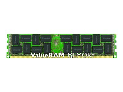 ValueRAM - DDR3 - 8 GB - DIMM a 240 pin