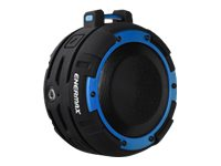 Enermax EAS03 O'Marine - speaker - for portable use - wireless