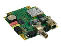 AXIS Q7401 Video Encoder - 0288-041