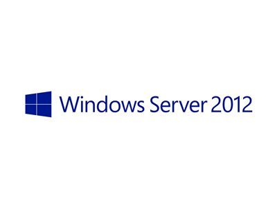 Server 2012 R2 Essentials Edition